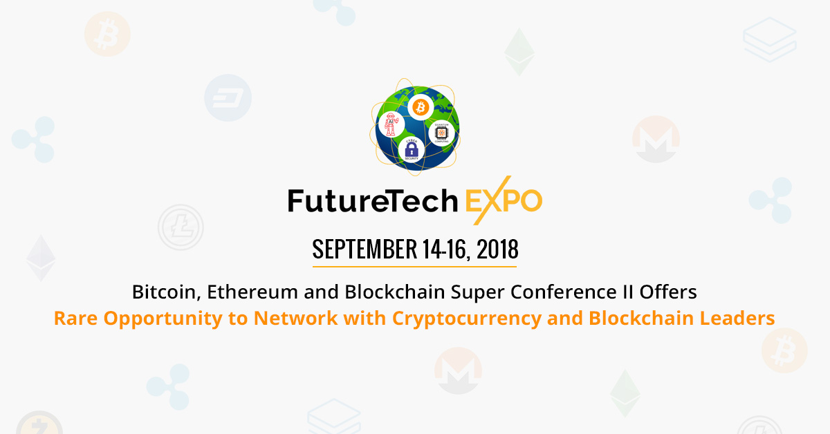 FutureTech Expo